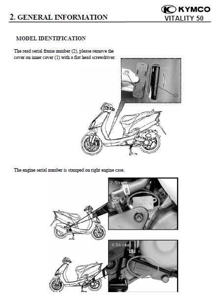 kymco scooter wiring diagram on new racing cdi wiring diagram, kymco  scooter engine,