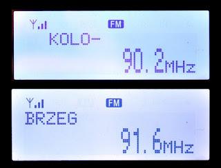 http://xploradio.blogspot.com/2017/06/bandscan-kolobrzeg.html