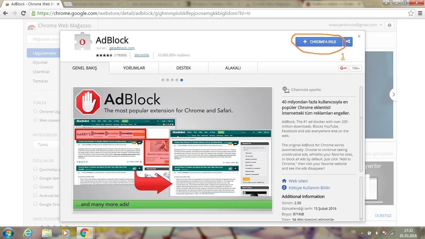 adblock chrome ios