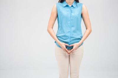 4 Cara Membuat Organ Intim Wanita Tetap Sehat