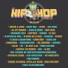 Estos son los artistas de Hip Hop al Parque 2019