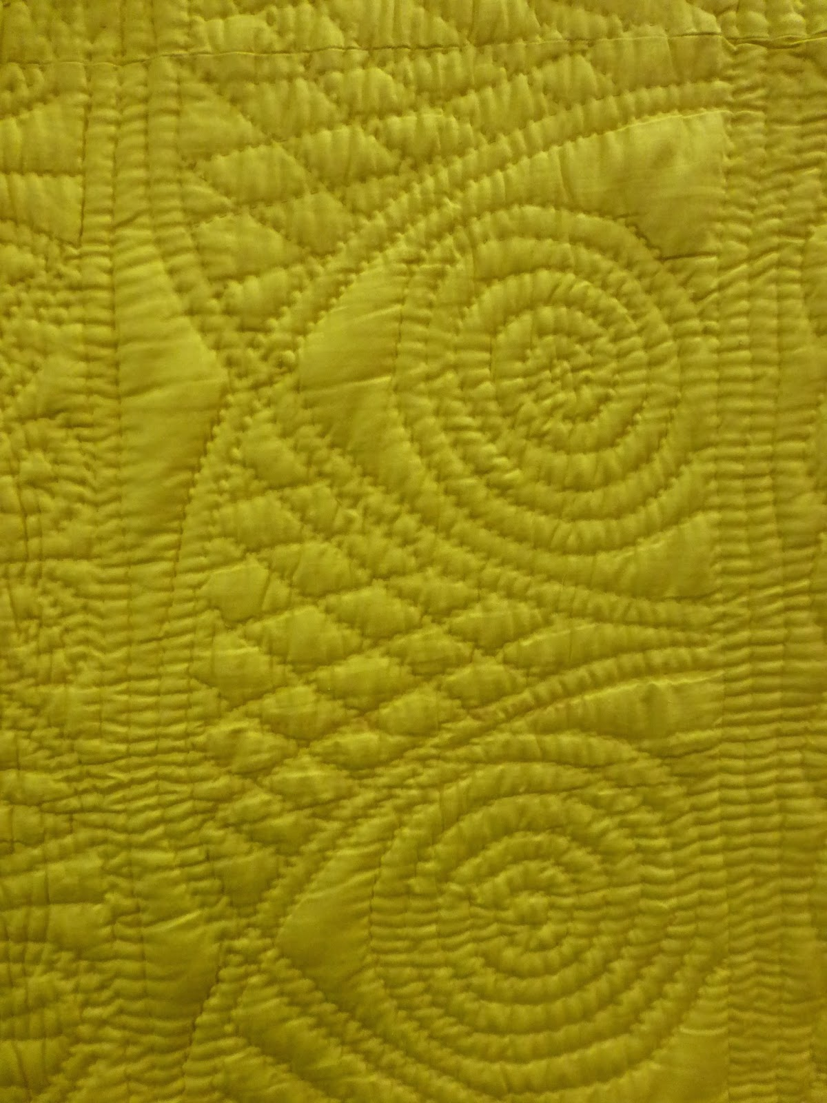 sashiko and other stitching: July 2017 : north country quilts - Adamdwight.com