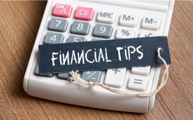 Simplify Your Term Insurance Purchase with 5 Tips