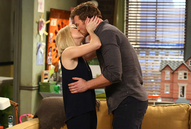 Baby Daddy - Season 5 Finale - Post Mortem Interview