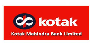 Urgent requirements for job in kotak and Mahindra bank for multiple locations
