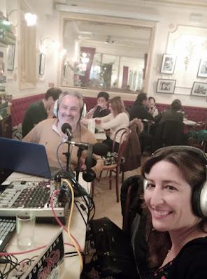 blogdepoesia-poesia-miguel-angel-cervantes-radio