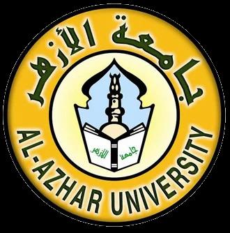 جداول الدراسات العليا لكلية الطب جامعة الأزهر