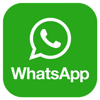 How do whatsapp earn money