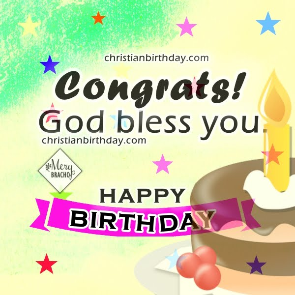 http://www.christianbirthday.com/2017/07/beautiful-birthday-messages-christian.html