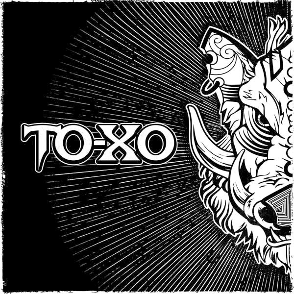 TO-XO