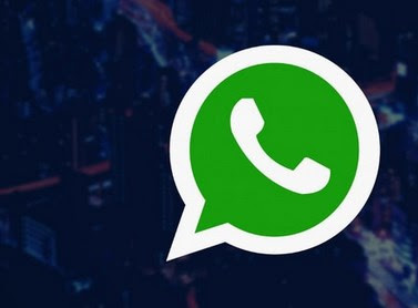 Here's how you can share your WhatsApp status on Facebook