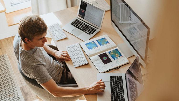 5 Herramientas de las que no puede prescindir en sus negocios en línea en 2021