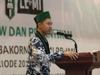 Keberhasilan Investasi, Berkat Keamanan Jakarta Kondusif