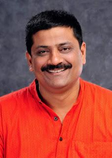 sanjay-jha-jdu