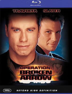 Broken Arrow 1996 Hindi Dual Audio 720p BRRip 1GB https://world4ufree.ws