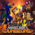 New Game Minecraft Dungeons launched Block-Rocking and Beatdown