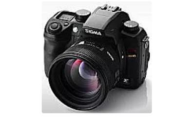 Kamera dslr murah dan bagus