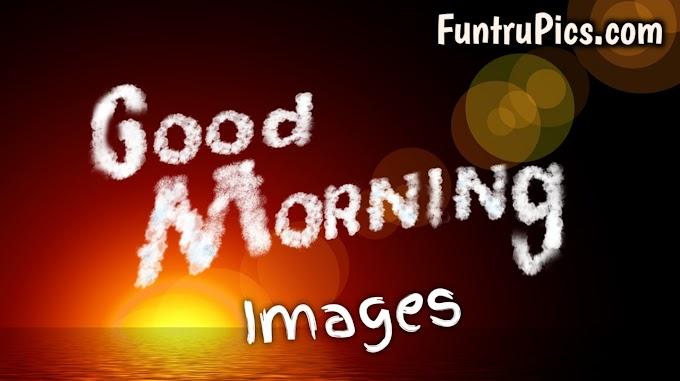 {Beautiful}Good Morning Sunday Images | Good Morning Sunday Picture 2019- FuntruPics