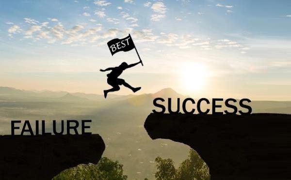 عادات النجاح