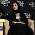 Ini Sosok Princess Lolowah, Putri Saudi Yang Tertipu WNI 512M