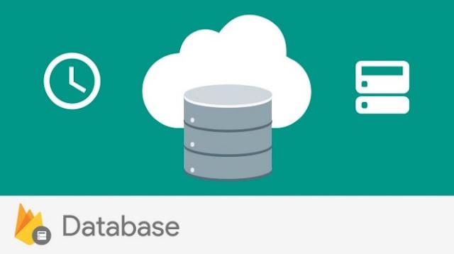 Database e-Faktur Corrupt Saat Update e-Faktur