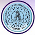 Madha Institute of Engineering and Technology, Chennai, Wanted Assistant Professor