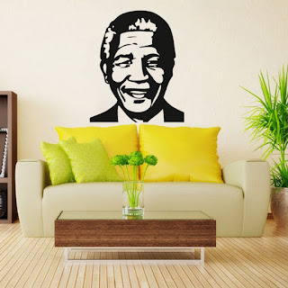 https://www.kcwalldecals.com/home/1253-nelson-mandela-wall-decal.html?search_query=mandela&results=3