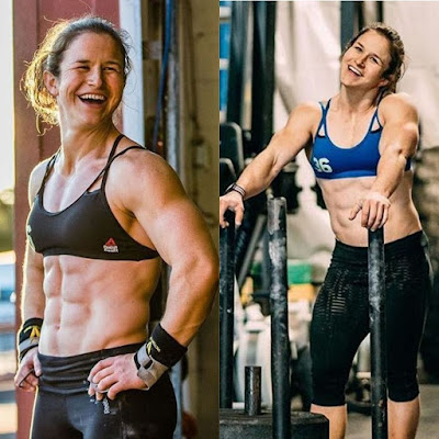 Kari Pearce Wiki, Bio, Age, Diet, Family