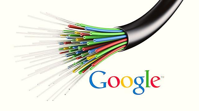 Google Fiber, 2 Gigabit İnternetin Fiyatını ve Test Edeceği Tarihini Açıkladı