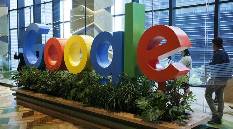 جوجل تستحوذ على Redux التي تحول الشاشة إلى مكبر الصوت