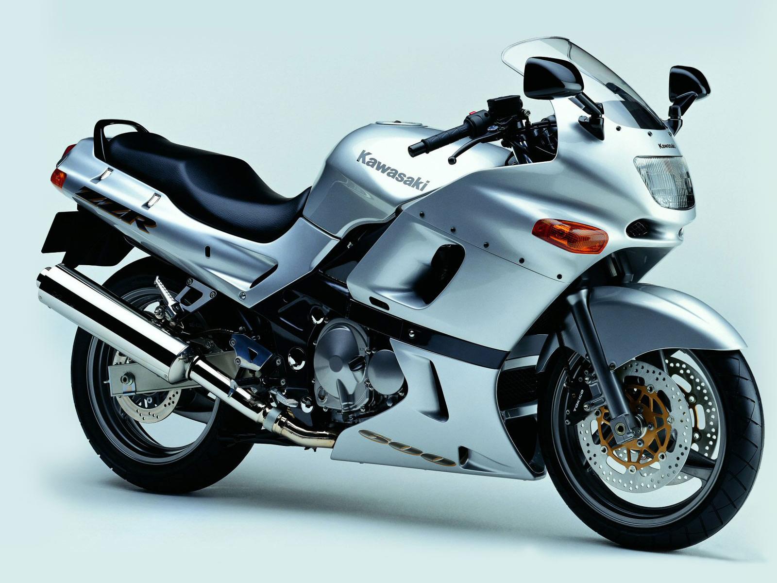 Surprising 2004 Kawasaki Zzr 600 Motorcycle Wallpaper Accident Lawyers Uwap Interior Chair Design Uwaporg