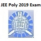 JEECUP 2019 Polytechnic Counselling and Choice Filling