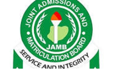 2020:How To Print JAMB Admission Letter Online