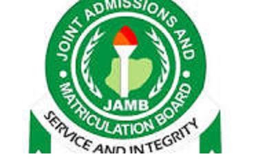 How To Print JAMB 2020 Original Result Slip Online