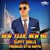 Slippy Skills - 'New Year, New Me' (Prod. DJ Nappa) - @slippyskills @nappa72