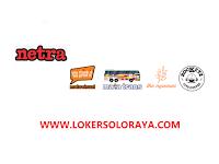 Loker Solo dan Jakarta Bulan Juni 2021 di Netra Group