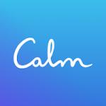 تحميل تطبيق Calm – Meditate, Sleep, Relax Premium مجانا للاندرويد