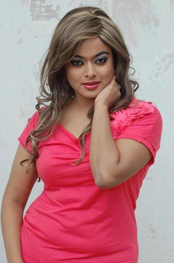 sahara bangladeshi actress sexy pic