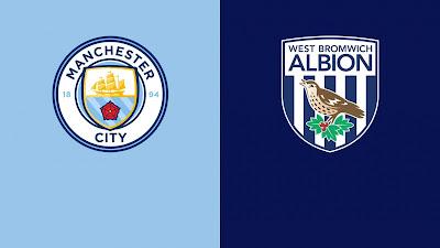 مباراة مانشستر سيتي ووست بروميتش ألبيون man city v west bromwich يلا شوت بلس مباشر 26-1-2021 والقنوات الناقلة في الدوري الانجليزي