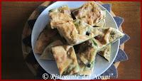 http://ristorantedainonni.blogspot.it/2014/11/erbazzone-ovvero-scarpazzoun-alla.html