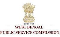 PSCWB 2021 Jobs Recruitment Notification of Inspector Posts