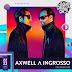 A Summer Story inicia sus confirmaciones con Axwell /\ Ingrosso