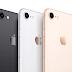 Τιμή iPhone 9: Χαμηλότερη και από του iPhone 8
