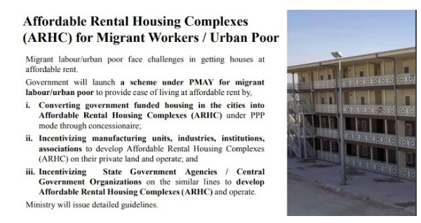 Affordable-Rental-Housing-Complex