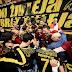 Σήκωσέ το ΑΕΚάρα! «Έσπασαν» καρδιές στο Βελένιε, αλλά ο κιτρινόμαυρος... σίφουνας προκρίθηκε στους τελικούς του EHF European Cup!