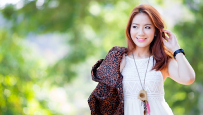 Pentingnya Memilih Shampo Hijab Sesuai Kebutuhan Rambut
