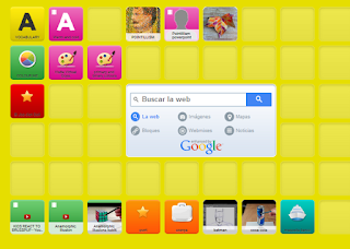 http://www.symbaloo.com/home/mix/13eOcLbFD8