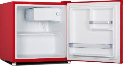 Severin mini-koelkast