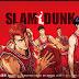 جميع حلقات وافلام انمي سلام دانك Slam Dunk مترجم جودة عالية