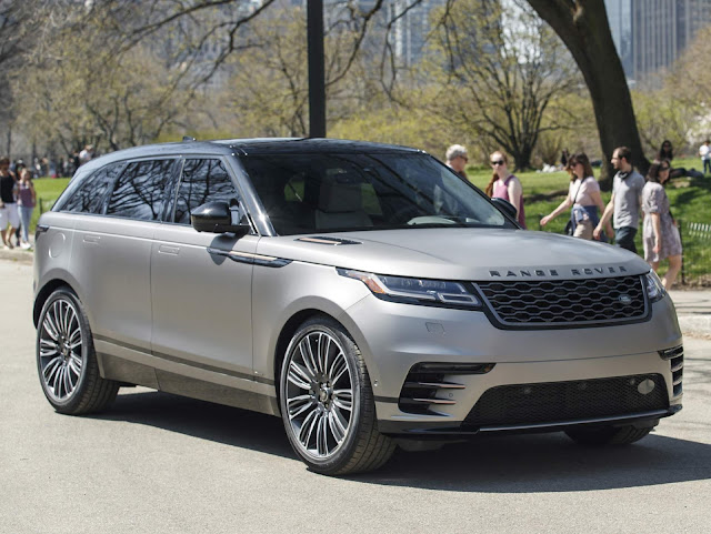 range rover velar tabela de pre os especifica es brasil car blog br. Black Bedroom Furniture Sets. Home Design Ideas